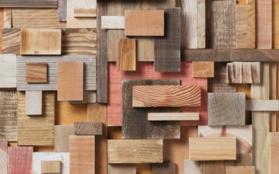 What To Do With Your Leftover Denver Lumber