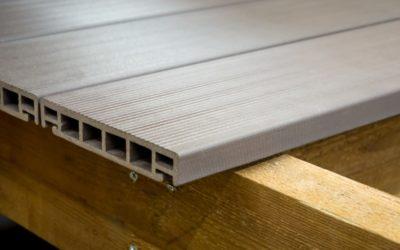 Las mejores opciones de terrazas para su hogar | Parte tres