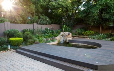 Fortress Composite Decking | Brand Highlight
