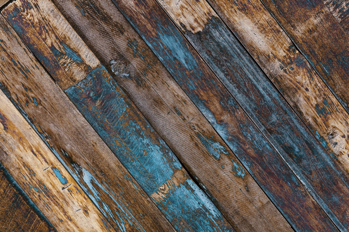 The Glory Of Reclaimed Wood Rocky Mountain Forest Products