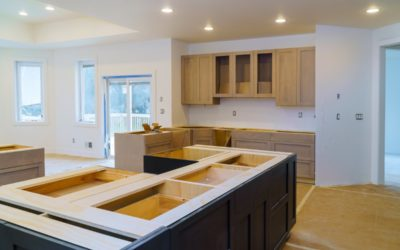 Easy Home Improvements | Part 2