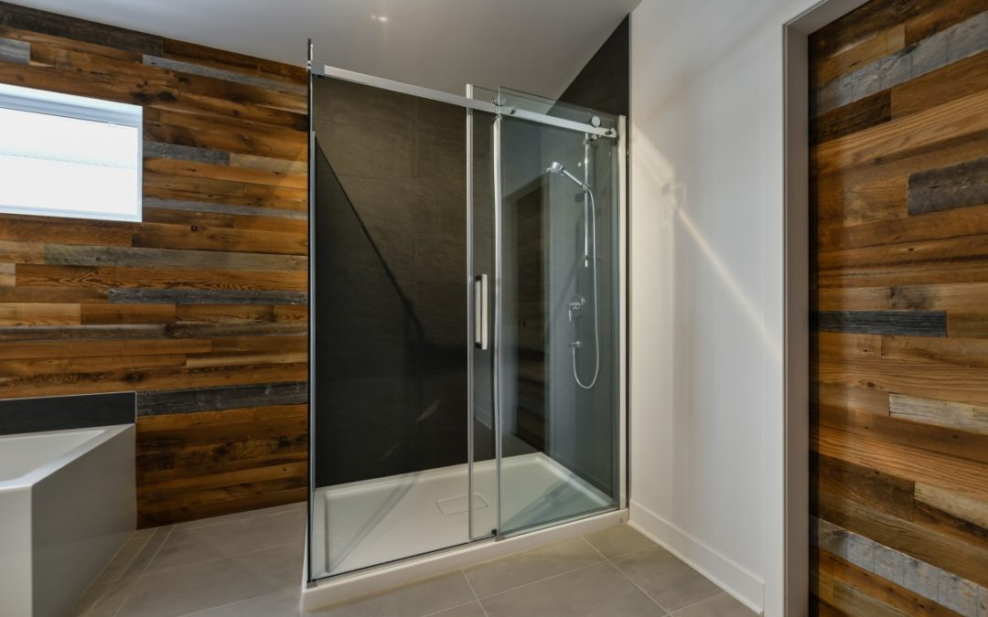 Woodworking Projects for Your Bathroom
