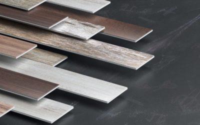 Preguntas frecuentes sobre paneles de madera