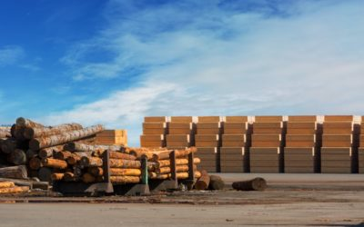 Buying Mill Direct – What does it mean? Why is it Important?