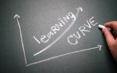 The Fencing Company Learning Curve