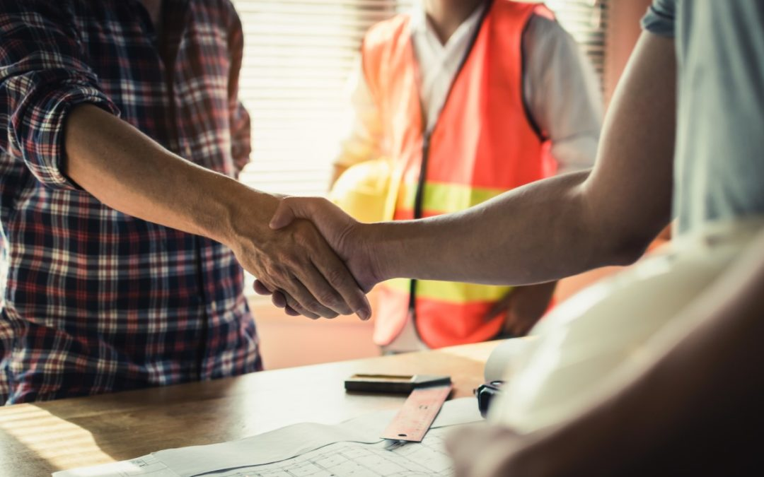 Things to Remember when Hiring a Contractor
