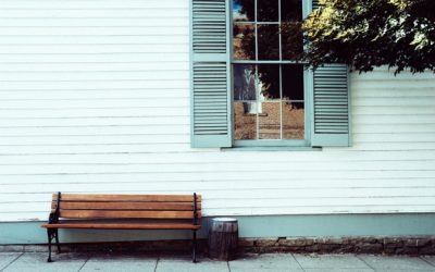 What to Consider Before Replacing House Siding