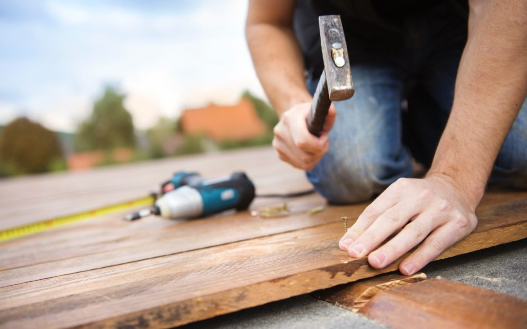 Home Improvement Ideas To Boost Value