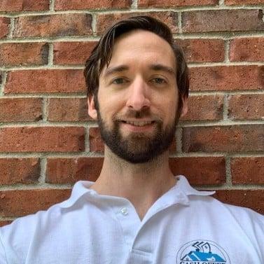 Matt Rostosky