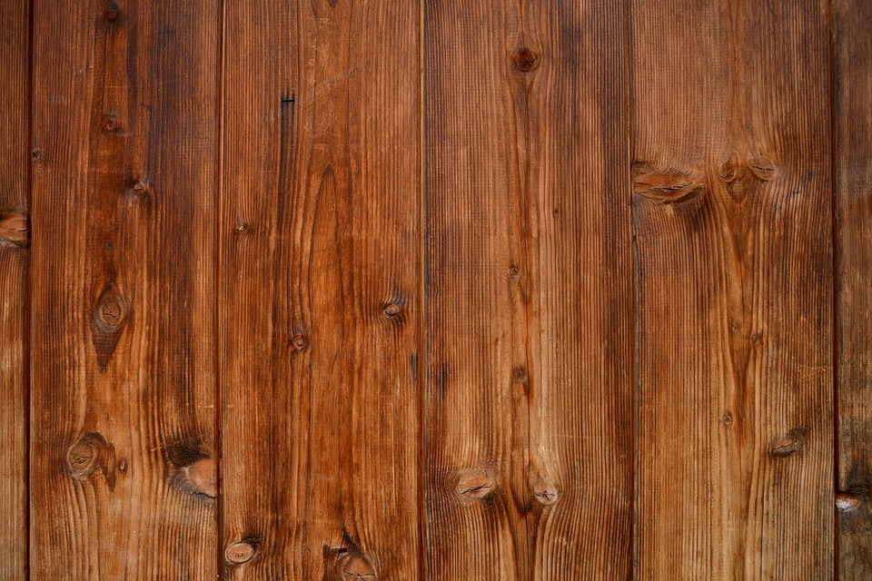 Pressure-treated Wood for Your Next Construction Project