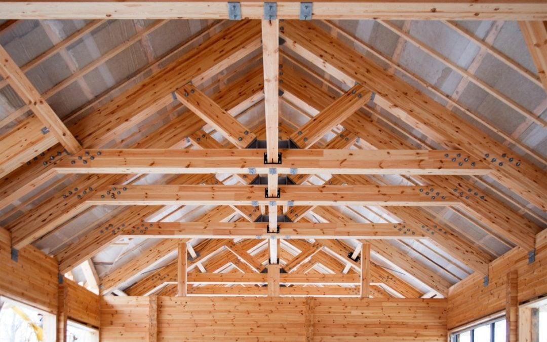 Timbers and Beams FAQ