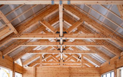 Timbers and Beams FAQ