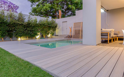 Is Trex composite decking really worth the extra money?