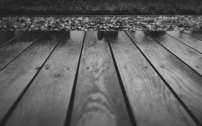 Is Garapa as Remarkable as Ipe Wood Decking?
