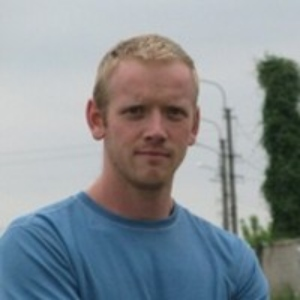 Sean Chapman
