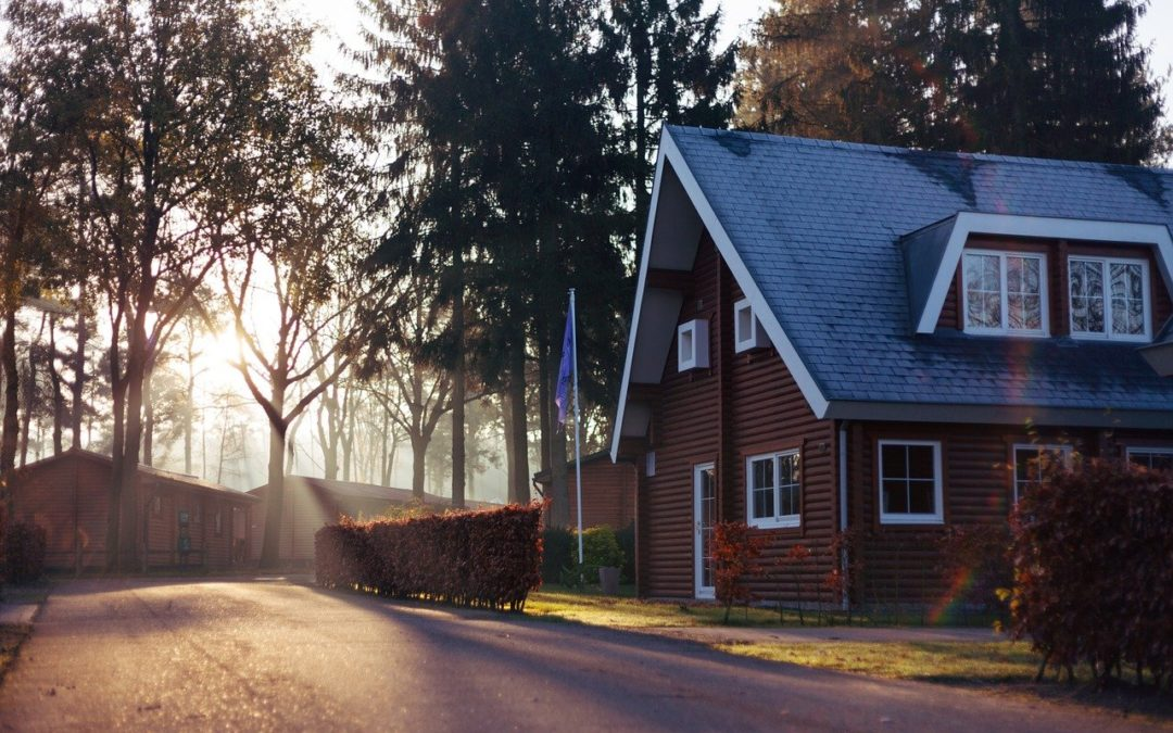 Why Your Home's Fascia Deserves More Attention
